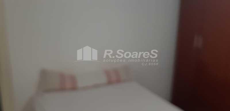 WhatsApp Image 2020-06-15 at 1 - Casa de Vila 2 quartos à venda Rio de Janeiro,RJ - R$ 280.000 - VVCV20063 - 5