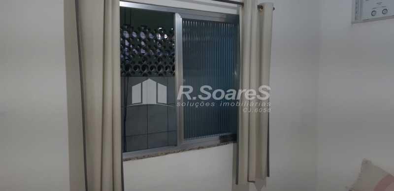 WhatsApp Image 2020-06-15 at 1 - Casa de Vila 2 quartos à venda Rio de Janeiro,RJ - R$ 280.000 - VVCV20063 - 6