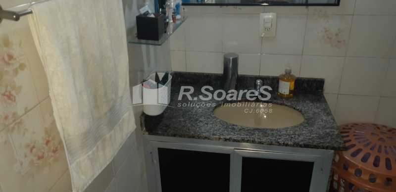 WhatsApp Image 2020-06-15 at 1 - Casa de Vila 2 quartos à venda Rio de Janeiro,RJ - R$ 280.000 - VVCV20063 - 13