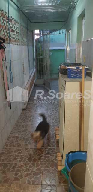 WhatsApp Image 2020-06-15 at 1 - Casa de Vila 2 quartos à venda Rio de Janeiro,RJ - R$ 280.000 - VVCV20063 - 20