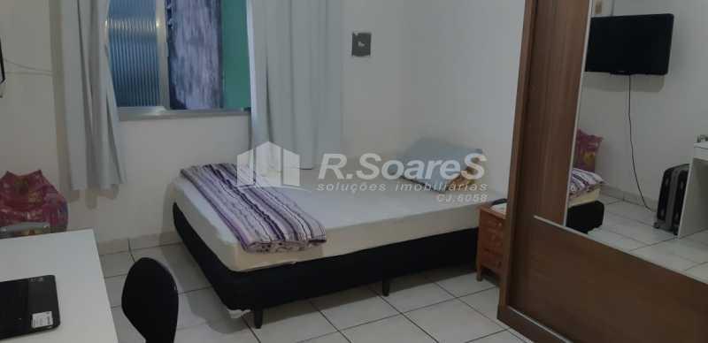 WhatsApp Image 2020-06-15 at 1 - Casa de Vila 2 quartos à venda Rio de Janeiro,RJ - R$ 280.000 - VVCV20063 - 16