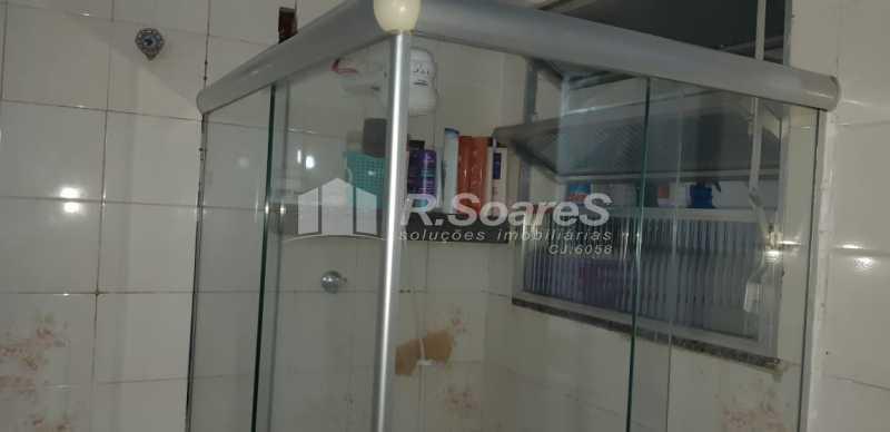 WhatsApp Image 2020-06-15 at 1 - Casa de Vila 2 quartos à venda Rio de Janeiro,RJ - R$ 280.000 - VVCV20063 - 15