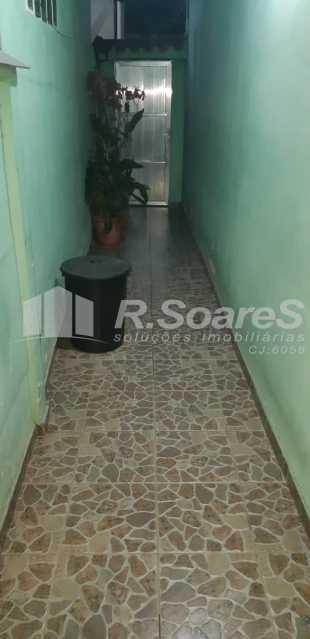 WhatsApp Image 2020-06-15 at 1 - Casa de Vila 2 quartos à venda Rio de Janeiro,RJ - R$ 280.000 - VVCV20063 - 21