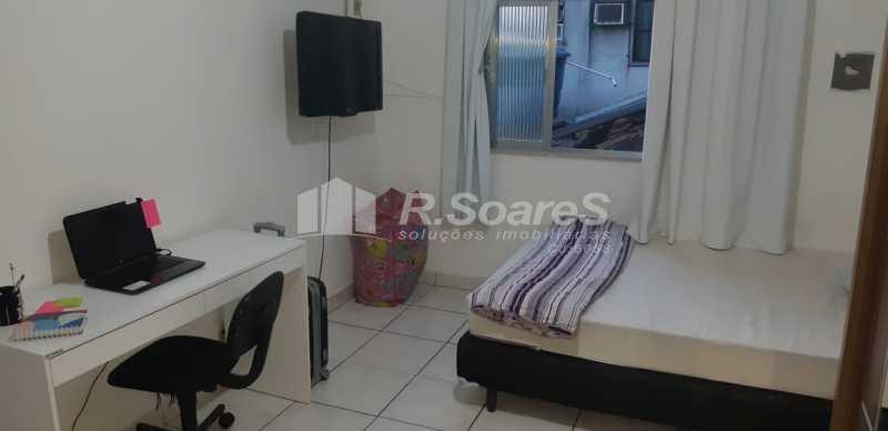 WhatsApp Image 2020-06-15 at 1 - Casa de Vila 2 quartos à venda Rio de Janeiro,RJ - R$ 280.000 - VVCV20063 - 18