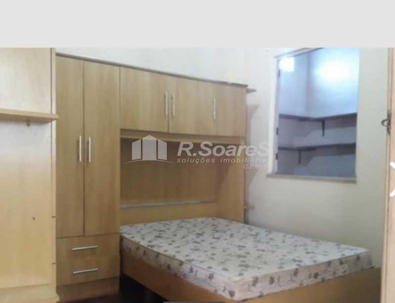 IMG-20200616-WA0062 - Casa de Vila à venda Rua Riacho Doce,Rio de Janeiro,RJ - R$ 300.000 - VVCV20064 - 5