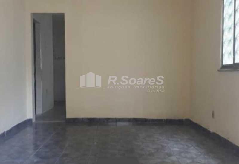 IMG-20200616-WA0064 - Casa de Vila à venda Rua Riacho Doce,Rio de Janeiro,RJ - R$ 300.000 - VVCV20064 - 6