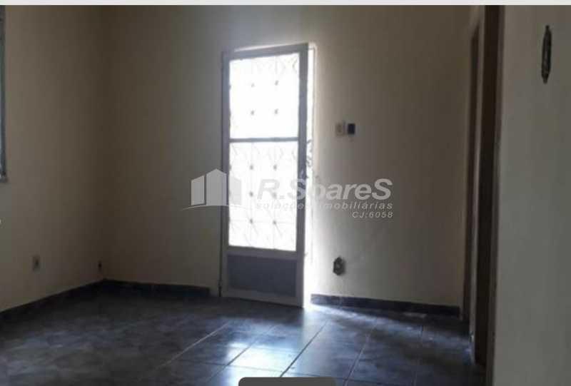 IMG-20200616-WA0065 - Casa de Vila à venda Rua Riacho Doce,Rio de Janeiro,RJ - R$ 300.000 - VVCV20064 - 7