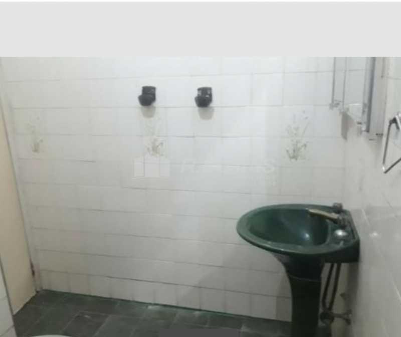 IMG-20200616-WA0070 - Casa de Vila à venda Rua Riacho Doce,Rio de Janeiro,RJ - R$ 300.000 - VVCV20064 - 12