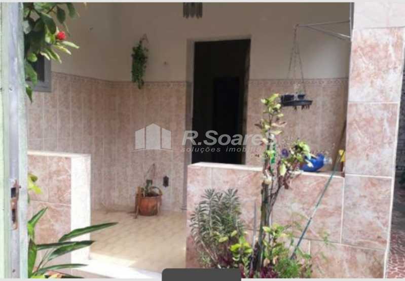 IMG-20200616-WA0071 - Casa de Vila à venda Rua Riacho Doce,Rio de Janeiro,RJ - R$ 300.000 - VVCV20064 - 3