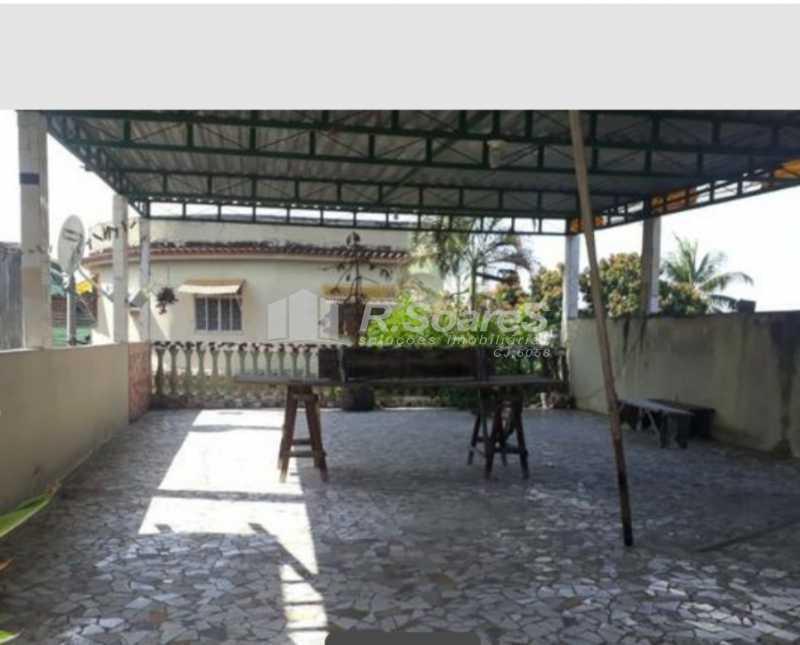 IMG-20200616-WA0072 - Casa de Vila à venda Rua Riacho Doce,Rio de Janeiro,RJ - R$ 300.000 - VVCV20064 - 13