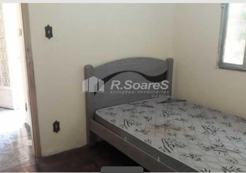 IMG-20200616-WA0068 - Casa de Vila à venda Rua Riacho Doce,Rio de Janeiro,RJ - R$ 300.000 - VVCV20064 - 18