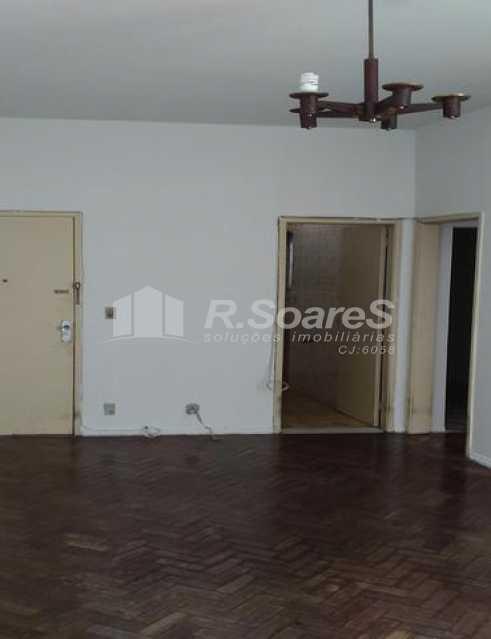 1 - Apartamento 2 quartos à venda Rio de Janeiro,RJ - R$ 337.000 - LDAP20255 - 1