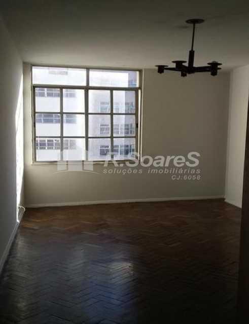 2 - Apartamento 2 quartos à venda Rio de Janeiro,RJ - R$ 337.000 - LDAP20255 - 3