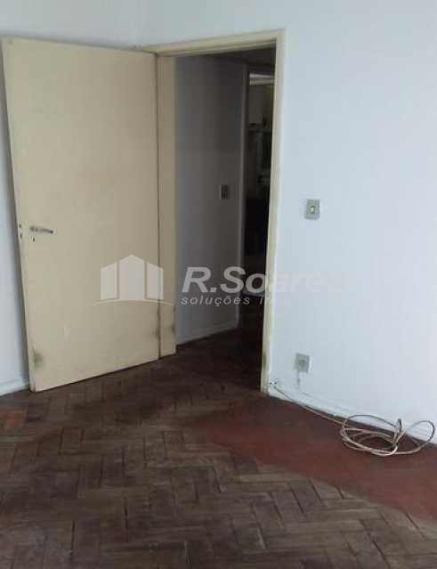 3 - Apartamento 2 quartos à venda Rio de Janeiro,RJ - R$ 337.000 - LDAP20255 - 4