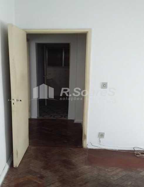 4 - Apartamento 2 quartos à venda Rio de Janeiro,RJ - R$ 337.000 - LDAP20255 - 5