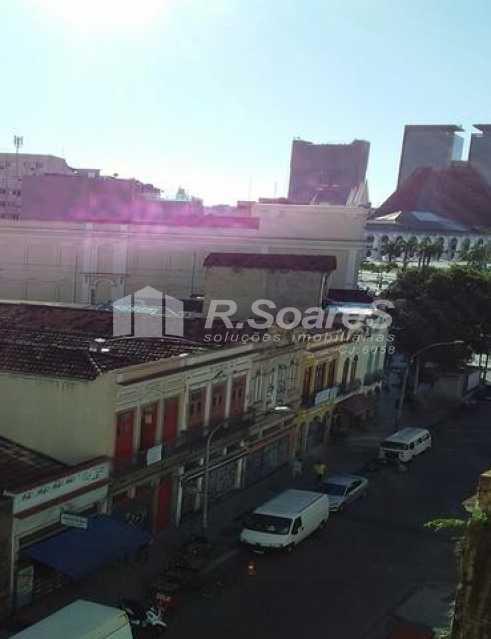5 - Apartamento 2 quartos à venda Rio de Janeiro,RJ - R$ 337.000 - LDAP20255 - 6