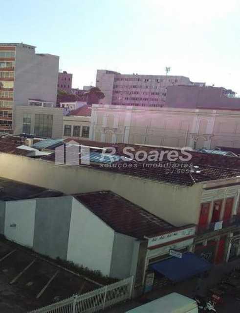 6 - Apartamento 2 quartos à venda Rio de Janeiro,RJ - R$ 337.000 - LDAP20255 - 7