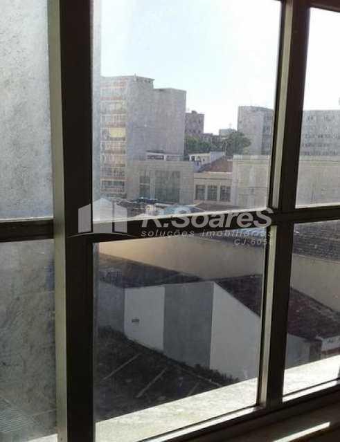 7 - Apartamento 2 quartos à venda Rio de Janeiro,RJ - R$ 337.000 - LDAP20255 - 8