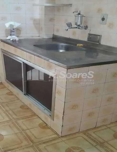 9 - Apartamento 2 quartos à venda Rio de Janeiro,RJ - R$ 337.000 - LDAP20255 - 10