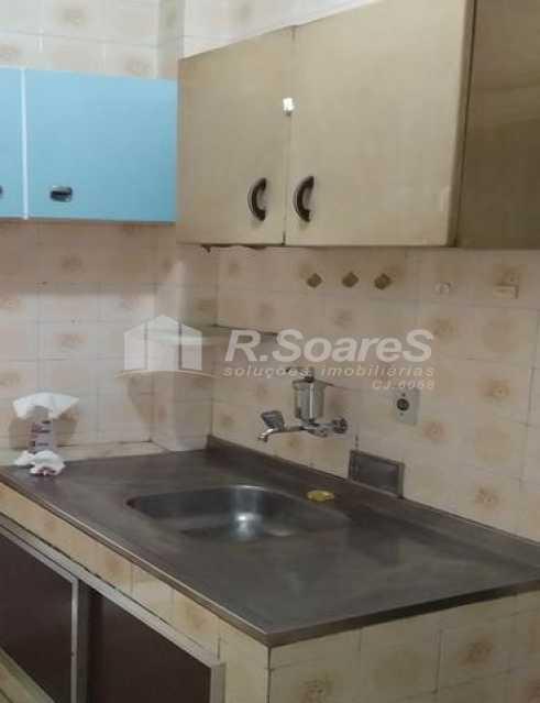10 - Apartamento 2 quartos à venda Rio de Janeiro,RJ - R$ 337.000 - LDAP20255 - 11