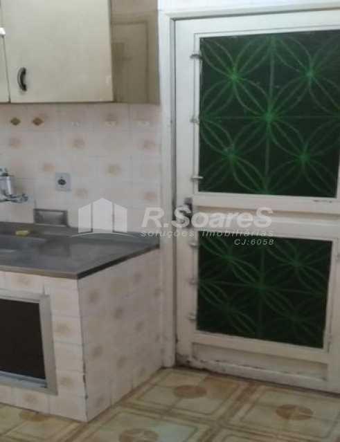11 - Apartamento 2 quartos à venda Rio de Janeiro,RJ - R$ 337.000 - LDAP20255 - 12