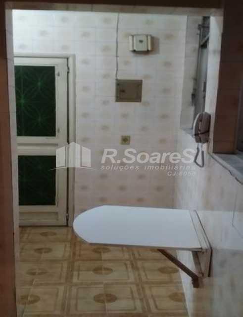 12 - Apartamento 2 quartos à venda Rio de Janeiro,RJ - R$ 337.000 - LDAP20255 - 13