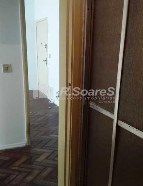 13 - Apartamento 2 quartos à venda Rio de Janeiro,RJ - R$ 337.000 - LDAP20255 - 14