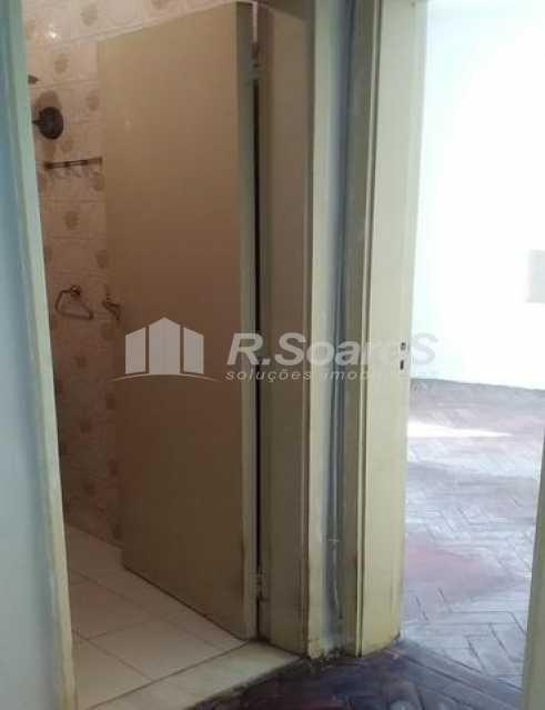 14 - Apartamento 2 quartos à venda Rio de Janeiro,RJ - R$ 337.000 - LDAP20255 - 15