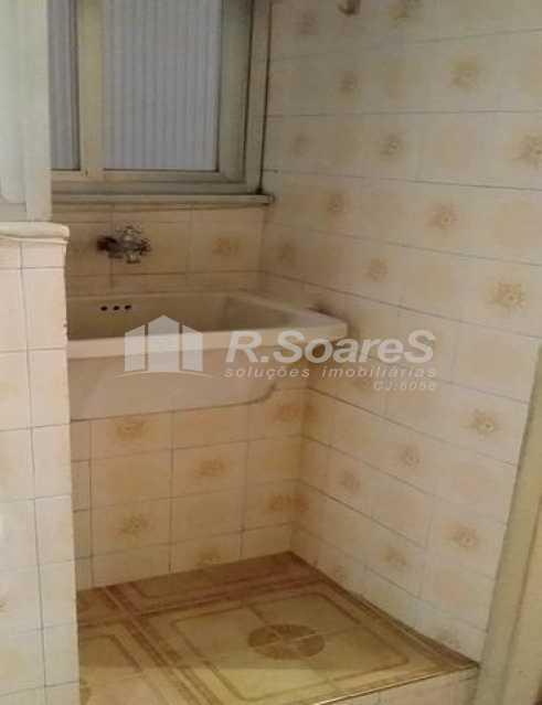 15 - Apartamento 2 quartos à venda Rio de Janeiro,RJ - R$ 337.000 - LDAP20255 - 16
