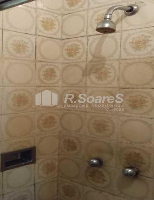 17 - Apartamento 2 quartos à venda Rio de Janeiro,RJ - R$ 337.000 - LDAP20255 - 18