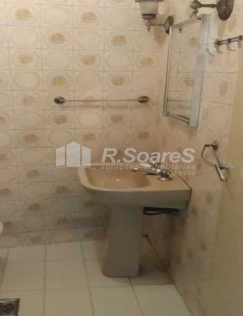 18 - Apartamento 2 quartos à venda Rio de Janeiro,RJ - R$ 337.000 - LDAP20255 - 19
