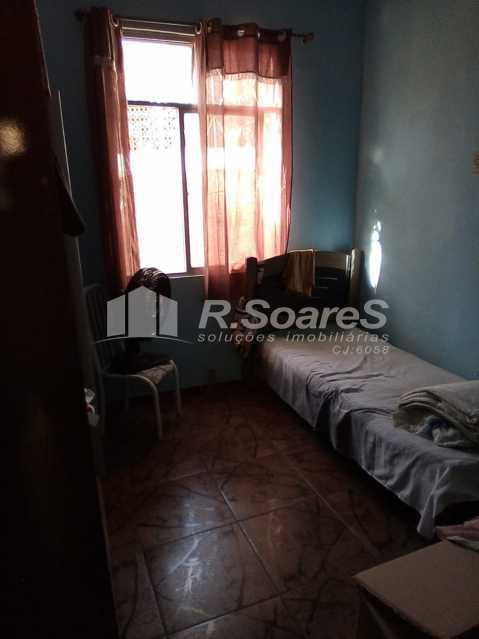 IMG-20200622-WA0047 - Casa 2 quartos à venda Rio de Janeiro,RJ - R$ 180.000 - JCCA20014 - 15