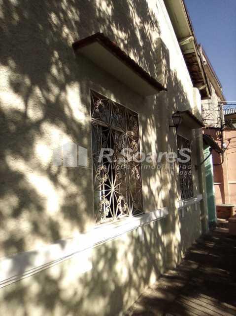 IMG-20200622-WA0048 - Casa 2 quartos à venda Rio de Janeiro,RJ - R$ 180.000 - JCCA20014 - 5