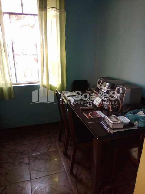 IMG-20200622-WA0050 - Casa 2 quartos à venda Rio de Janeiro,RJ - R$ 180.000 - JCCA20014 - 12