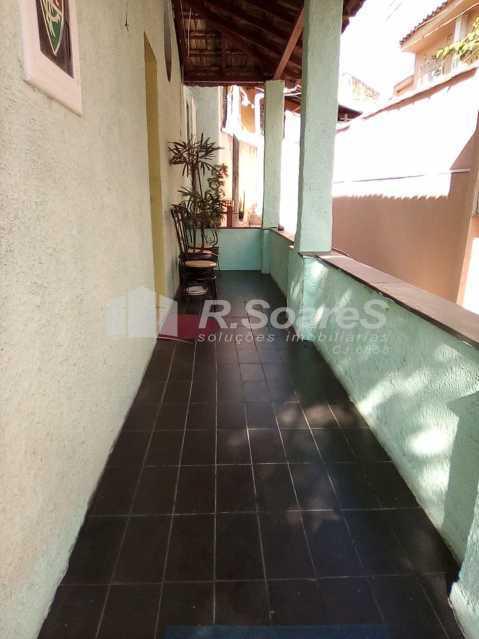 IMG-20200622-WA0051 - Casa 2 quartos à venda Rio de Janeiro,RJ - R$ 180.000 - JCCA20014 - 7