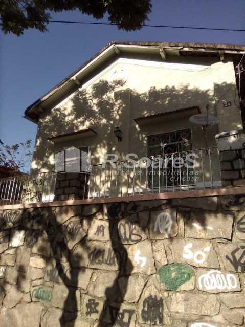 IMG-20200622-WA0052 - Casa 2 quartos à venda Rio de Janeiro,RJ - R$ 180.000 - JCCA20014 - 1