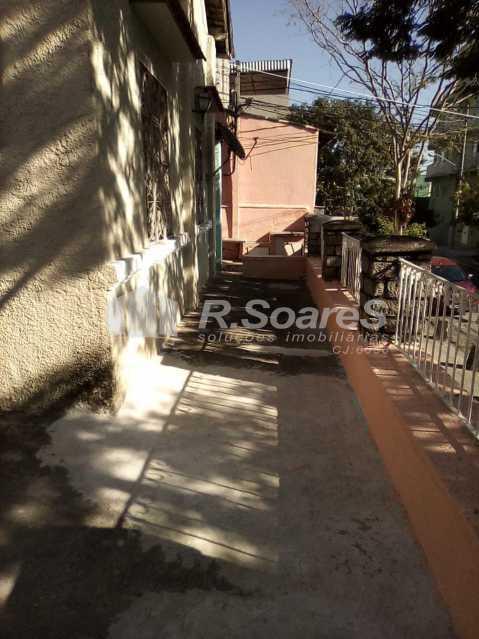 IMG-20200622-WA0053 - Casa 2 quartos à venda Rio de Janeiro,RJ - R$ 180.000 - JCCA20014 - 4