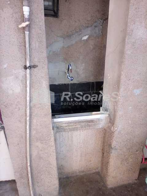 IMG-20200622-WA0054 - Casa 2 quartos à venda Rio de Janeiro,RJ - R$ 180.000 - JCCA20014 - 10