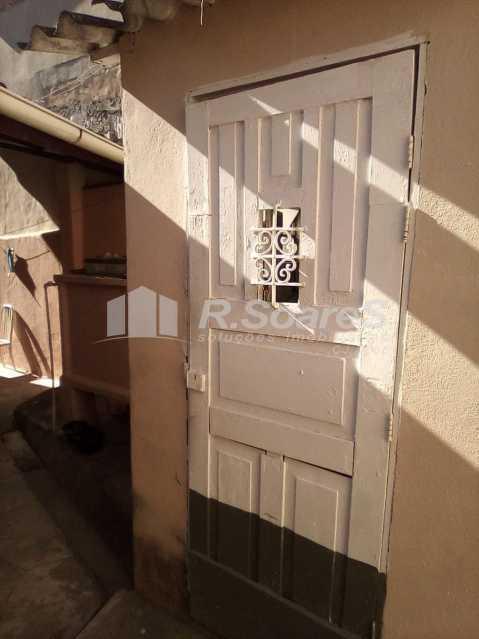 IMG-20200622-WA0055 - Casa 2 quartos à venda Rio de Janeiro,RJ - R$ 180.000 - JCCA20014 - 8