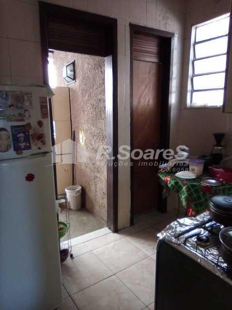 IMG-20200622-WA0056 - Casa 2 quartos à venda Rio de Janeiro,RJ - R$ 180.000 - JCCA20014 - 13