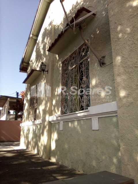 IMG-20200622-WA0057 - Casa 2 quartos à venda Rio de Janeiro,RJ - R$ 180.000 - JCCA20014 - 3