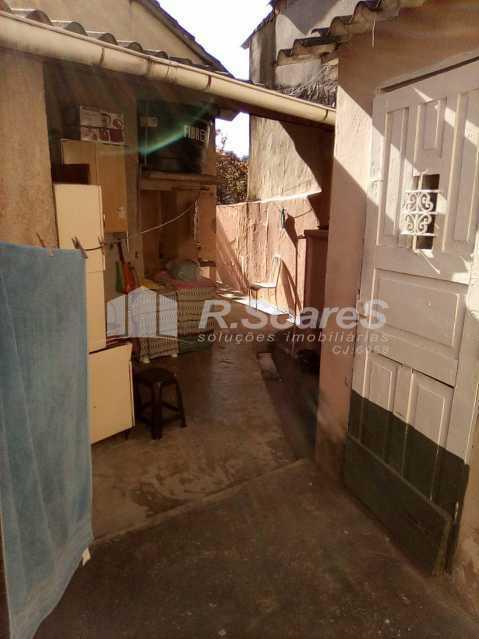 IMG-20200622-WA0058 - Casa 2 quartos à venda Rio de Janeiro,RJ - R$ 180.000 - JCCA20014 - 6
