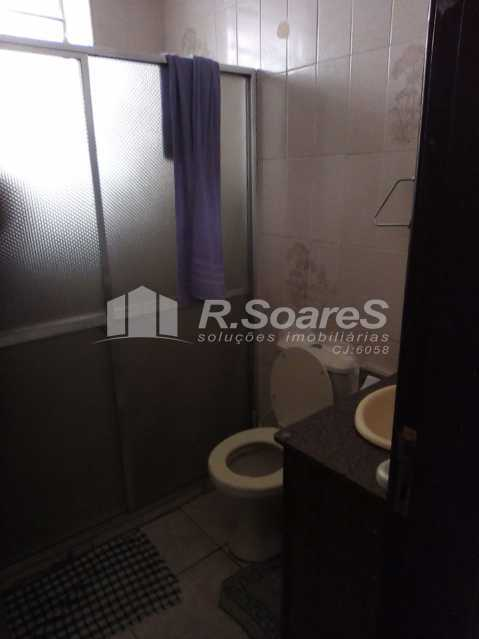IMG-20200622-WA0059 - Casa 2 quartos à venda Rio de Janeiro,RJ - R$ 180.000 - JCCA20014 - 14