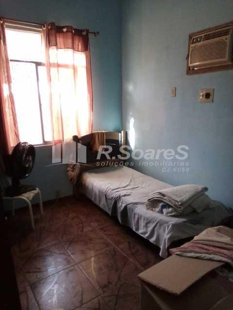 IMG-20200622-WA0061 - Casa 2 quartos à venda Rio de Janeiro,RJ - R$ 180.000 - JCCA20014 - 16