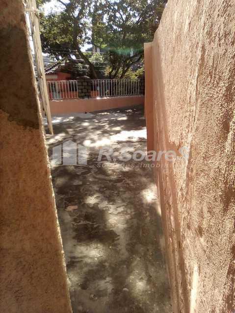IMG-20200622-WA0062 - Casa 2 quartos à venda Rio de Janeiro,RJ - R$ 180.000 - JCCA20014 - 19