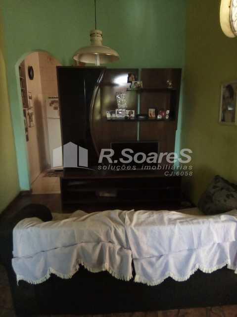 IMG-20200622-WA0063 - Casa 2 quartos à venda Rio de Janeiro,RJ - R$ 180.000 - JCCA20014 - 11