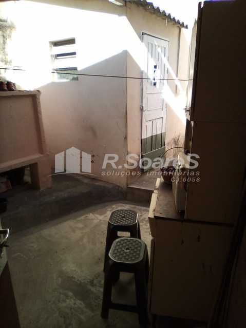 IMG-20200622-WA0064 - Casa 2 quartos à venda Rio de Janeiro,RJ - R$ 180.000 - JCCA20014 - 20