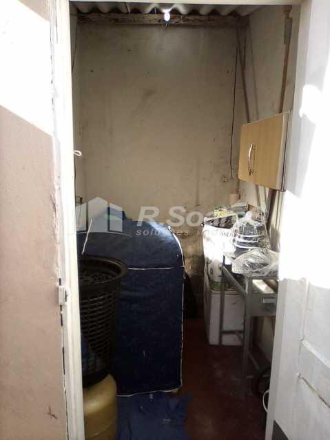 IMG-20200622-WA0065 - Casa 2 quartos à venda Rio de Janeiro,RJ - R$ 180.000 - JCCA20014 - 21