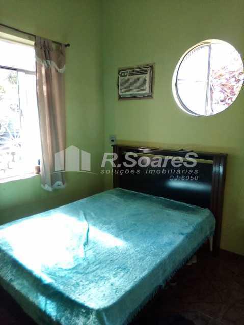 IMG-20200622-WA0066 - Casa 2 quartos à venda Rio de Janeiro,RJ - R$ 180.000 - JCCA20014 - 17
