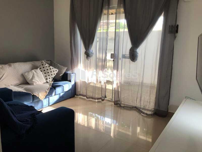 6c2de11e-f326-4001-b96a-190512 - Casa 1 quarto à venda Rio de Janeiro,RJ - R$ 200.000 - VVCA10023 - 1
